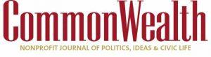 cw-logo-2019