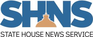 statehousenews