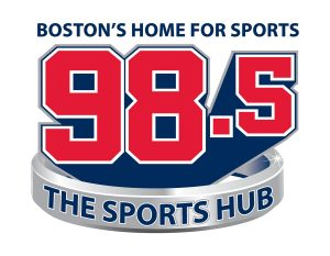 sports-hub-logo